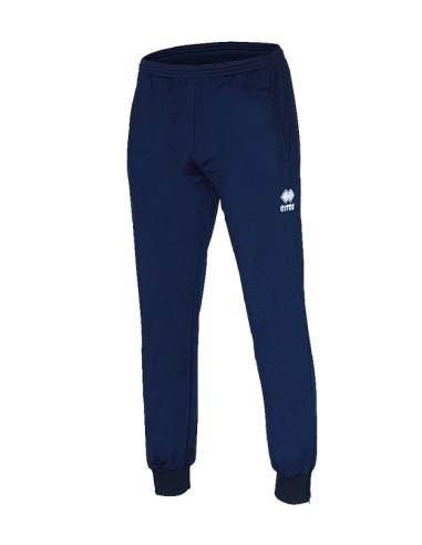 Pantalone SINTRA 3.0 ERREÀ - Tute