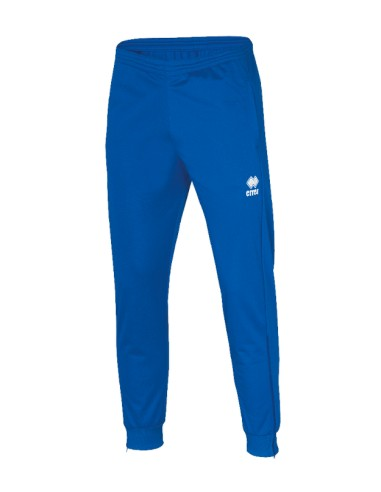 Pantalone MILO 3.0 ERREÀ - Tute