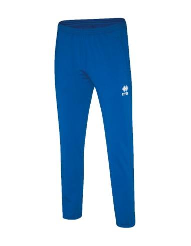 Pantalone JANEIRO 3.0 ERREÀ - Tute