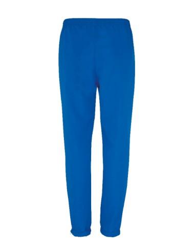 Pantalone GIORGIA 3.0 ERREÀ - Tute