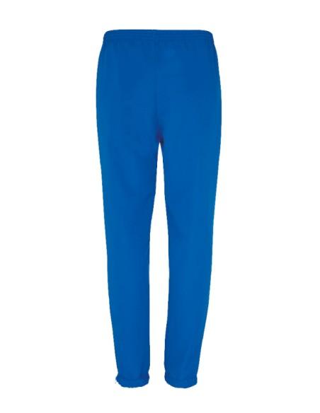 Pantalone GIORGIA 3.0 ERREÀ