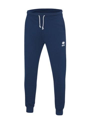 Pantalone DENALI ERREÀ - Tute
