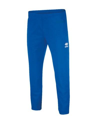 Pantalone AUSTIN 3.0 ERREÀ