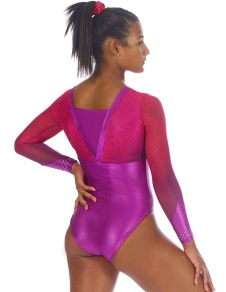 Body Velvet