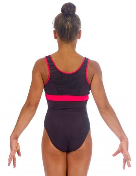 Body allenamento Skill