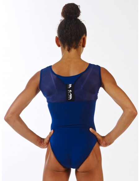 Body allenamento Practice