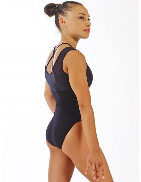 Body allenamento One