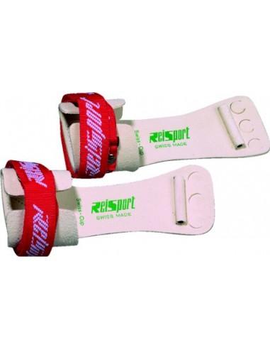 Paracallo Reisport HB Swiss Cup Velcro