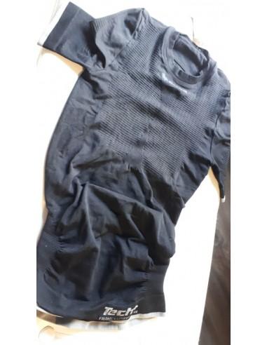 Compressor SS T-shirt
