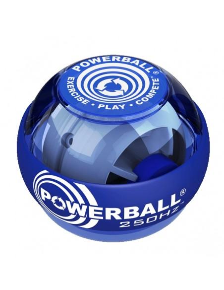 Powerball Classic 250Hz