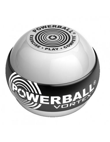 Powerball VORTEX 250Hz - Powerball