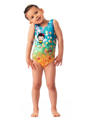 Body Baby GRANITE - Body Baby