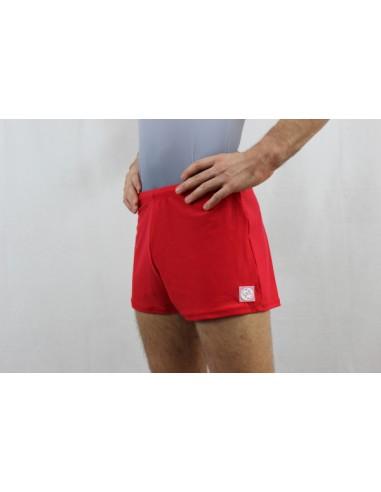 Short Maschile UpsideDown - Pantaloni maschili