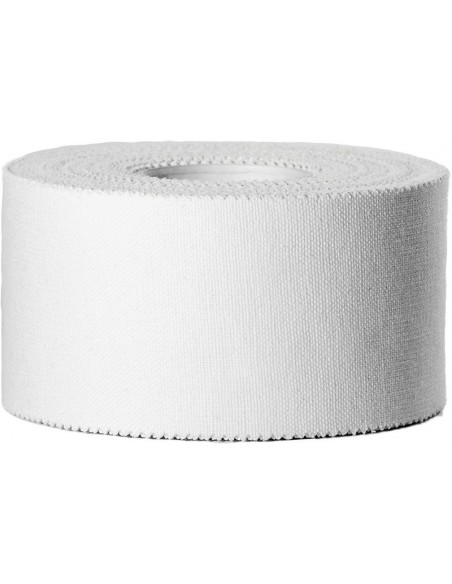 Sport Tape 85 - Livello 2 - White - Skin