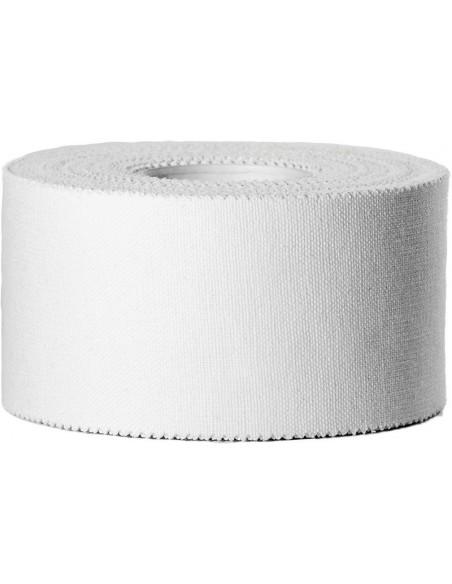 Sport Tape 100 - Livello 3 - Original - Camo - White