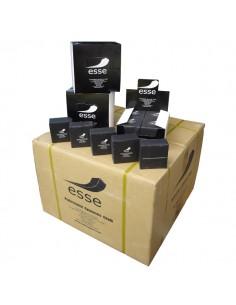 Magnesia ESSE confezione composta da 36 scatole da 8 cubetti