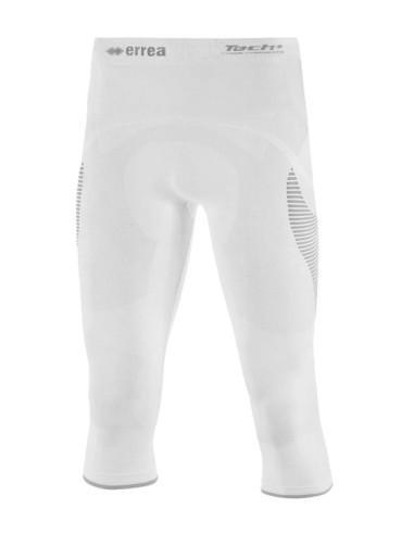 Compressor Panta 3/4 - Abbigliamento Tecnico