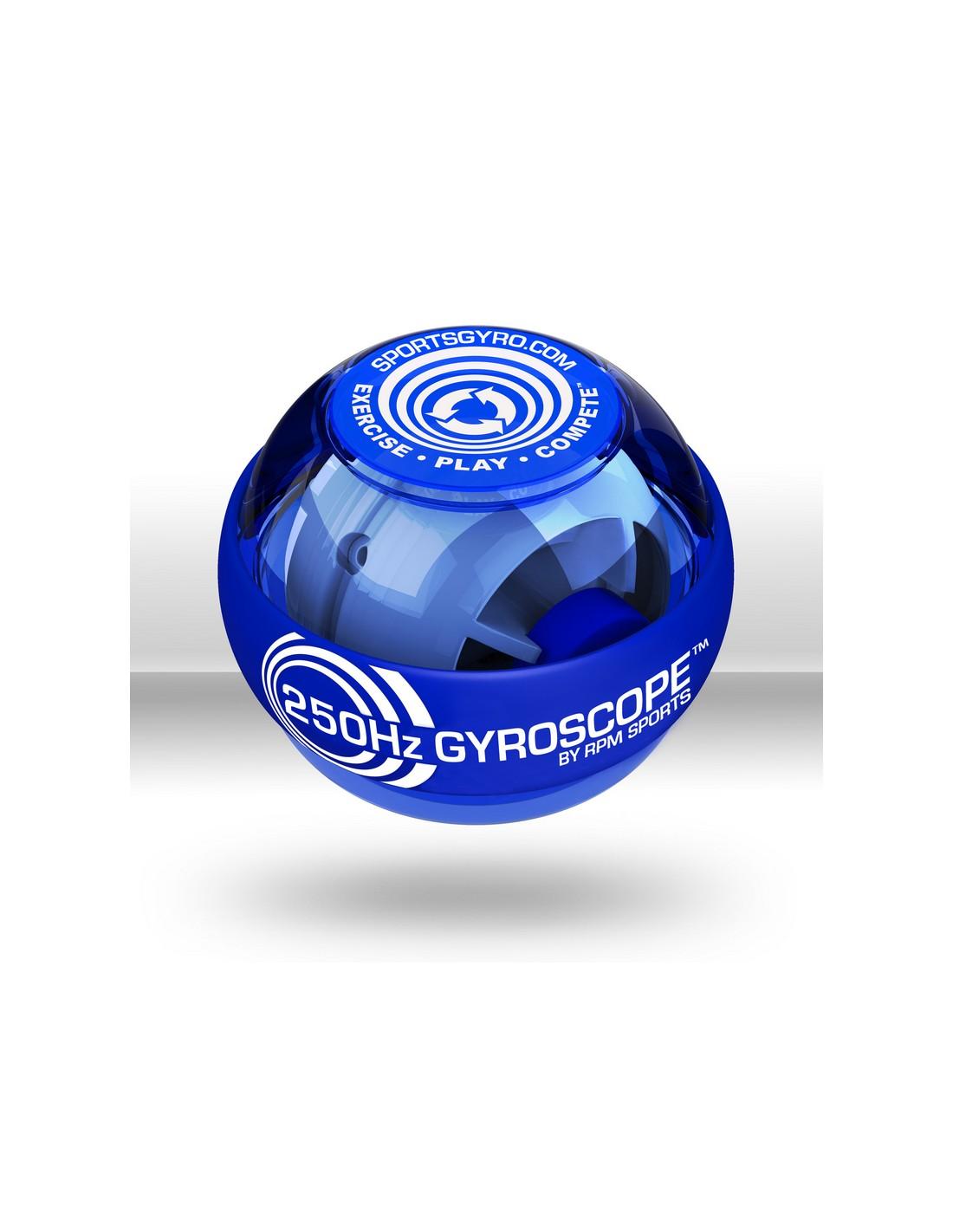 Powerball calssic 250Hz