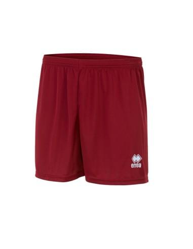 Pantalone NEW SKIN ERREÀ - Pantaloni maschili