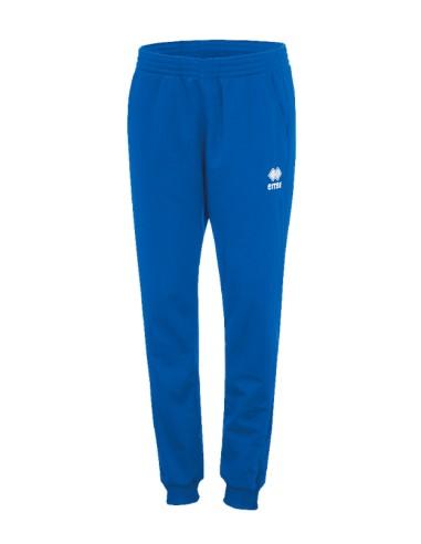Pantalone VANESSA 3.0 ERREÀ