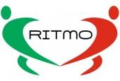 Ritmo - Underground Corner
